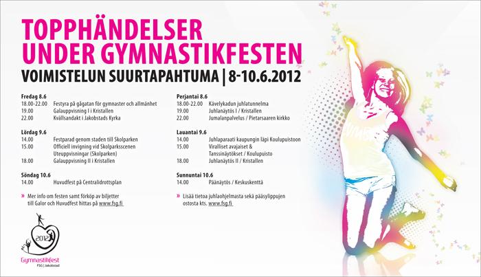 DT_Gymnastikfest_0512