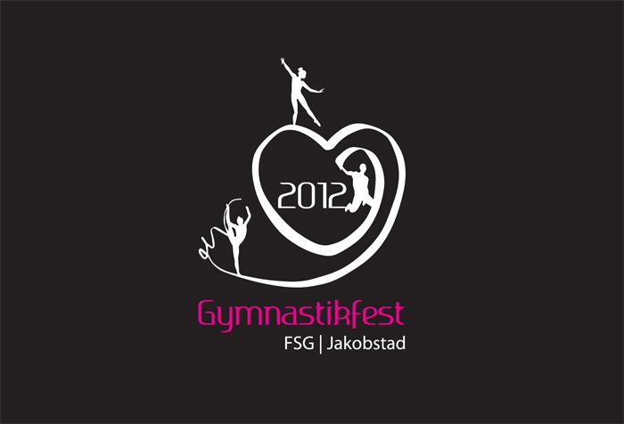 JKG_Gymanstikfest_logo_2012