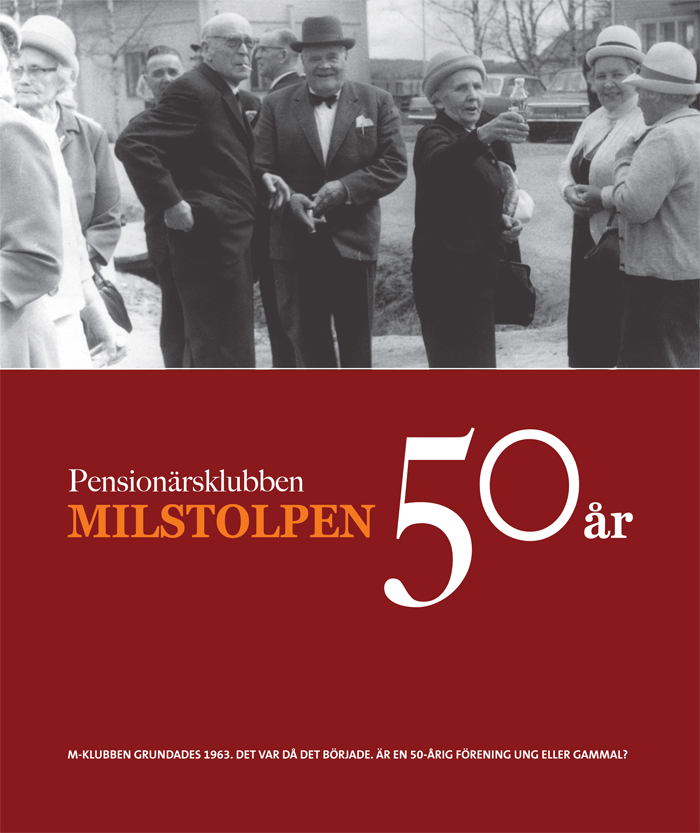 Milstolpen_Historiebok_2013_highres-1