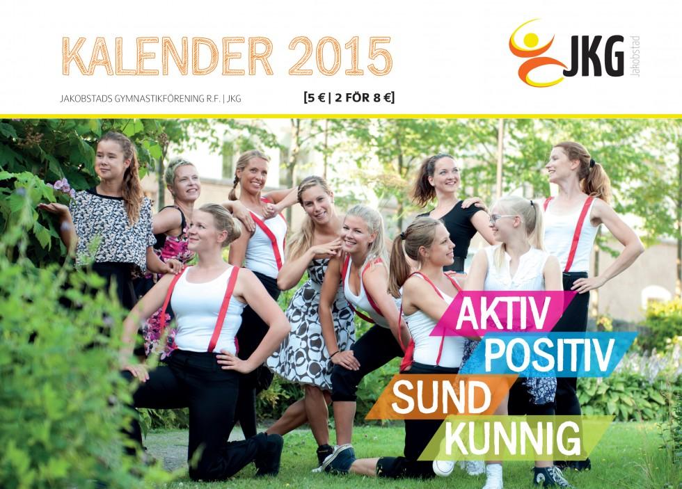 JKG_kalender_2015