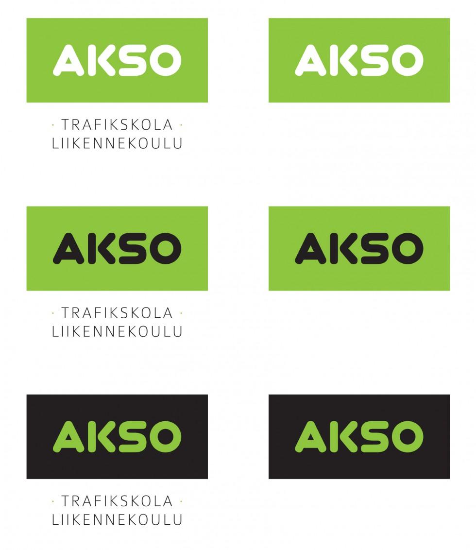 Akso-logo-2015.indd